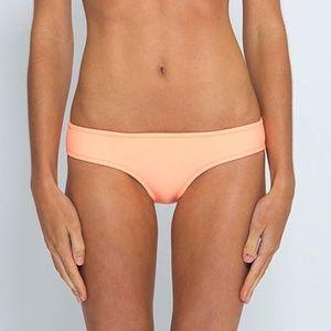 Triangl swimwear bottom